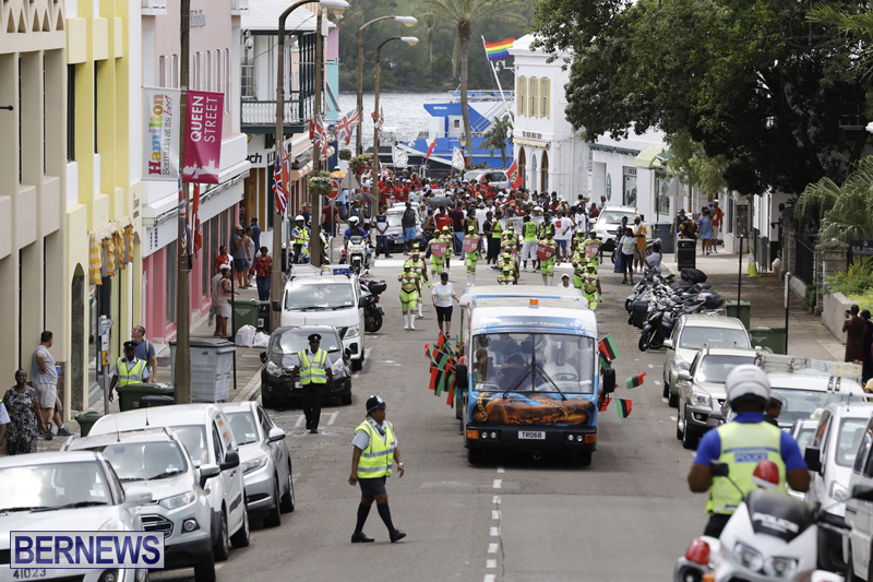 2019-Labour-Day-Bermuda-Parade-Sept-2-2019-29