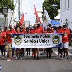2019 Labour Day Bermuda Parade Sept 2 2019 (3)