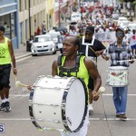 2019 Labour Day Bermuda Parade Sept 2 2019 (31)