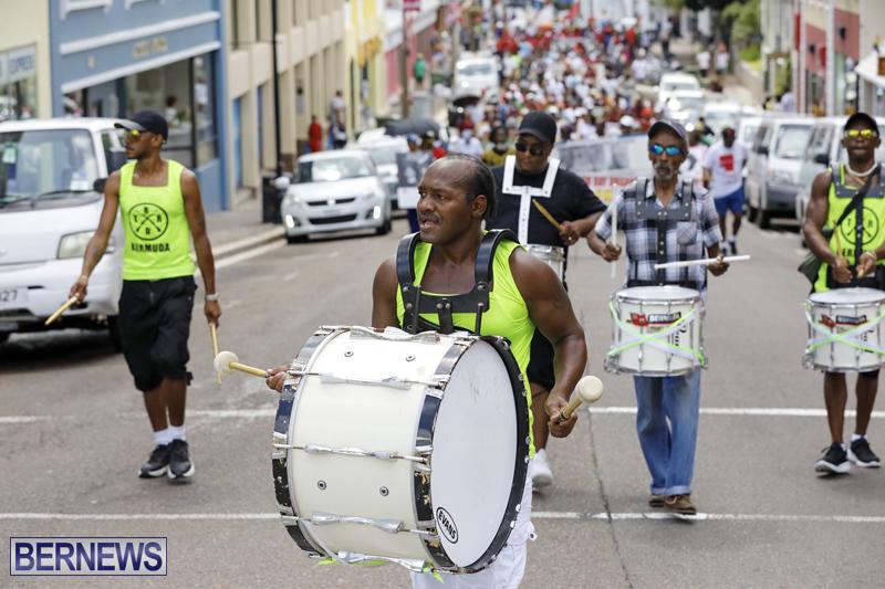 2019-Labour-Day-Bermuda-Parade-Sept-2-2019-31