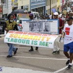 2019 Labour Day Bermuda Parade Sept 2 2019 (32)