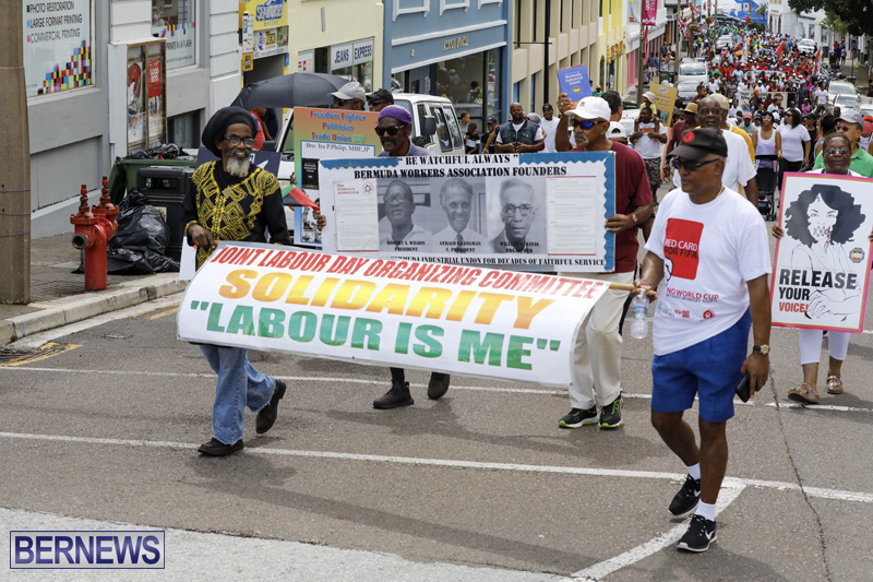2019-Labour-Day-Bermuda-Parade-Sept-2-2019-32