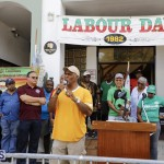 2019 Labour Day Bermuda Parade Sept 2 2019 (36)