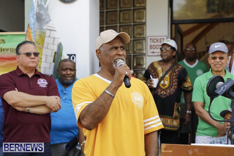 2019-Labour-Day-Bermuda-Parade-Sept-2-2019-37