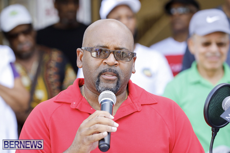 2019-Labour-Day-Bermuda-Parade-Sept-2-2019-41