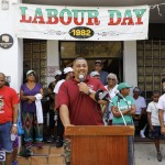 2019 Labour Day Bermuda Parade Sept 2 2019 (43)