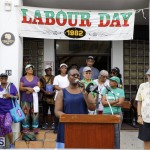2019 Labour Day Bermuda Parade Sept 2 2019 (44)
