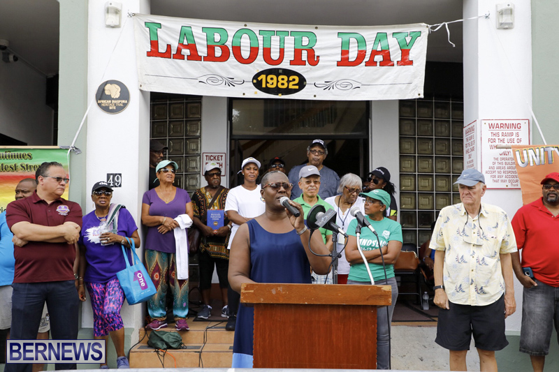 2019-Labour-Day-Bermuda-Parade-Sept-2-2019-44