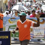 2019 Labour Day Bermuda Parade Sept 2 2019 (47)