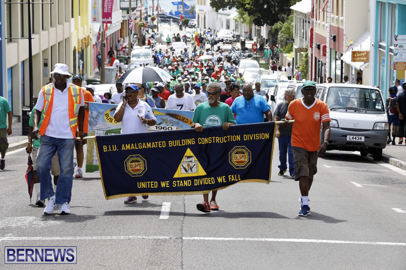 2019-Labour-Day-Bermuda-Parade-Sept-2-2019-48