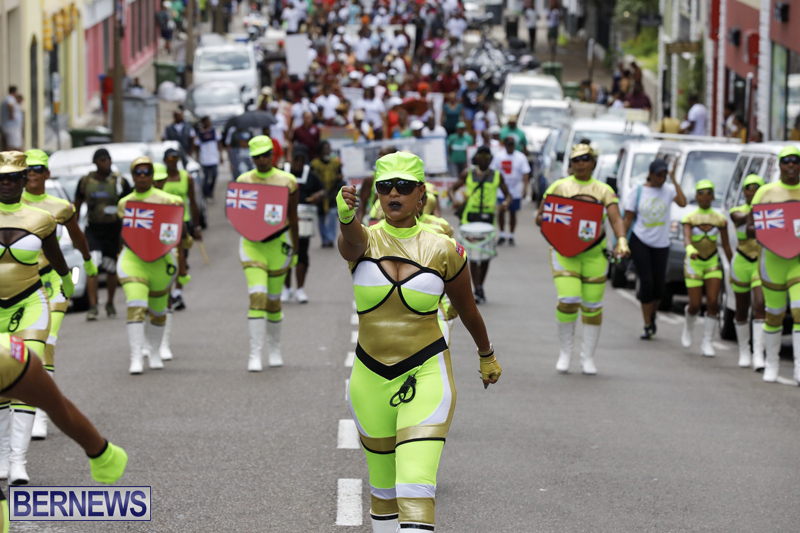 2019-Labour-Day-Bermuda-Parade-Sept-2-2019-49