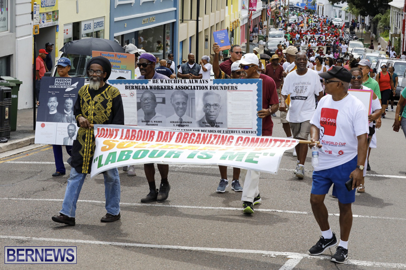 2019-Labour-Day-Bermuda-Parade-Sept-2-2019-50