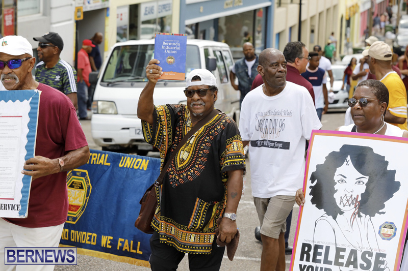 2019-Labour-Day-Bermuda-Parade-Sept-2-2019-51