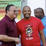 2019 Labour Day Bermuda Parade Sept 2 2019 (6)