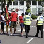 2019 Labour Day Bermuda Parade Sept 2 2019 (7)