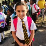Back To School Bermuda, September 10 2019 (1)