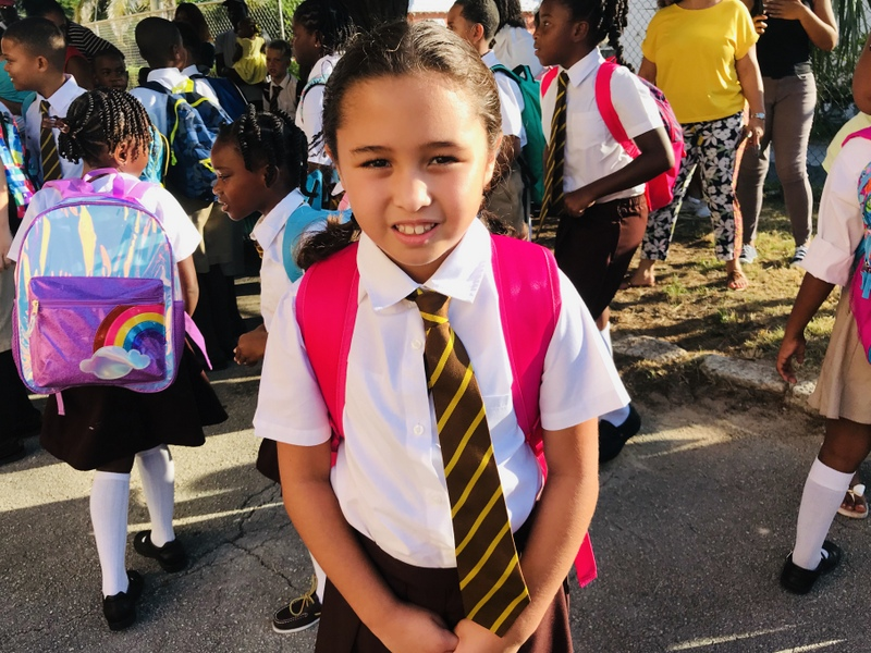 Back-To-School-Bermuda-September-10-2019-1