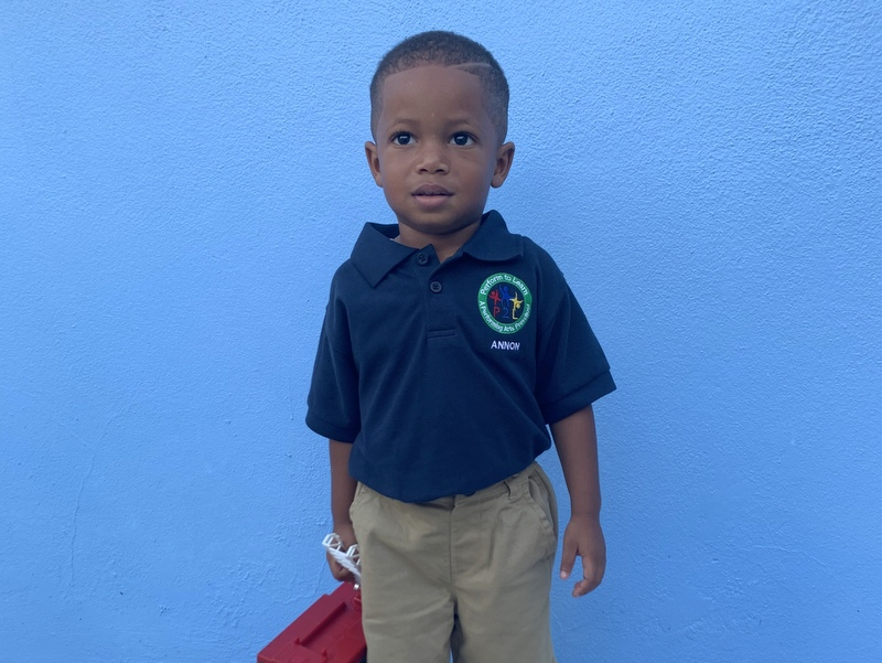 Back-To-School-Bermuda-September-10-2019-3