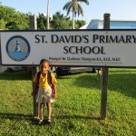 Back To School Bermuda, September 10 2019 (7)