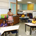 Back To School Bermuda September 2019 (28)