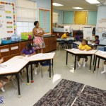Back To School Bermuda September 2019 (29)