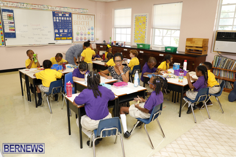 Back-To-School-Bermuda-September-2019-30