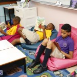 Back To School Bermuda September 2019 (47)