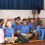 Back to School Elliot Primary Bermuda, September 10 2019 (10)