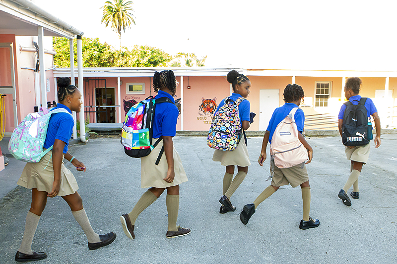 Back-to-School-Elliot-Primary-Bermuda-September-10-2019-13