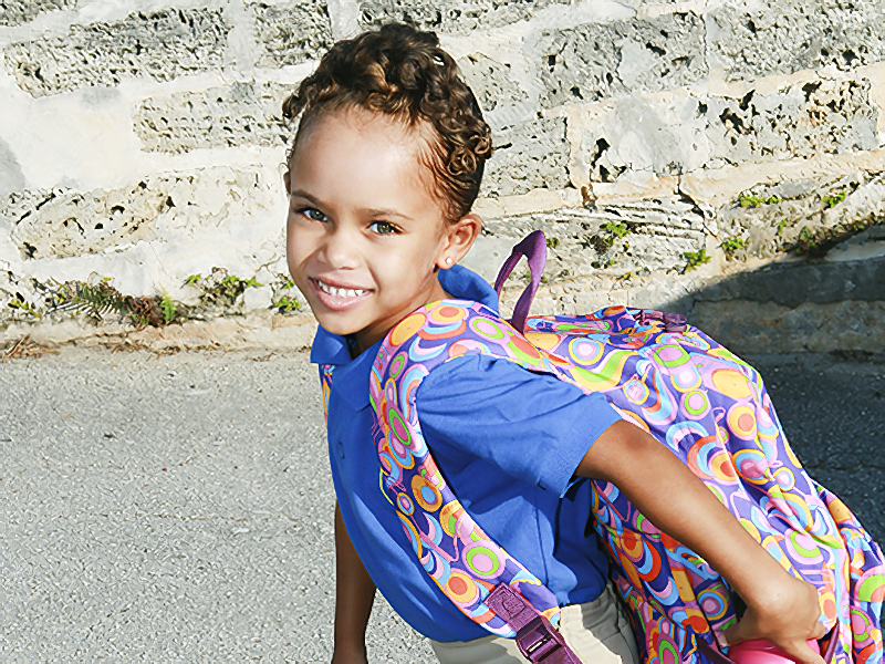 Back-to-School-Elliot-Primary-Bermuda-September-10-2019-14