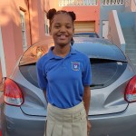 Back to School Elliot Primary Bermuda, September 10 2019 (15)