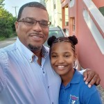 Back to School Elliot Primary Bermuda, September 10 2019 (16)