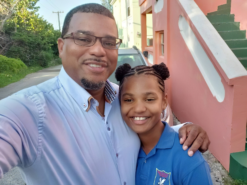 Back-to-School-Elliot-Primary-Bermuda-September-10-2019-16