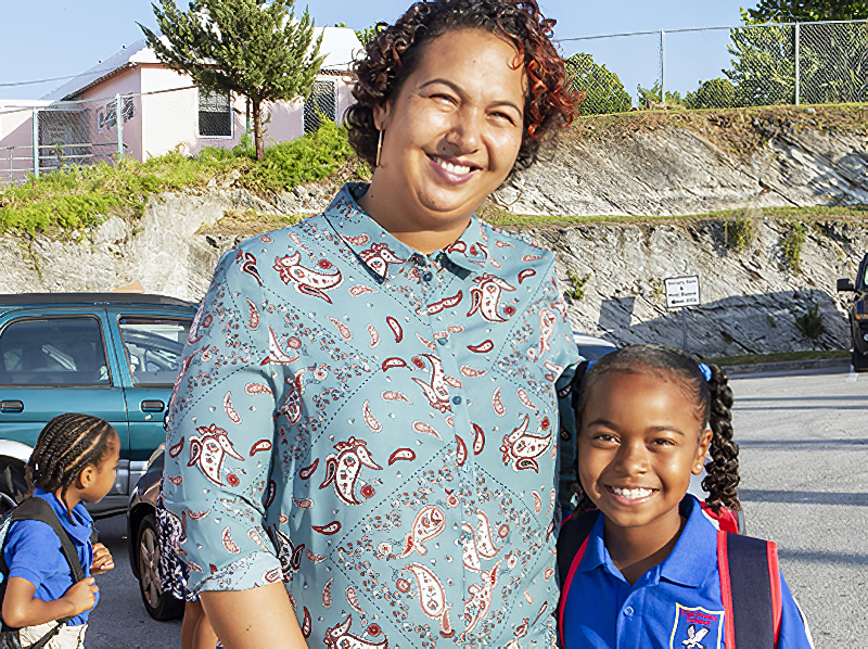 Back-to-School-Elliot-Primary-Bermuda-September-10-2019-4
