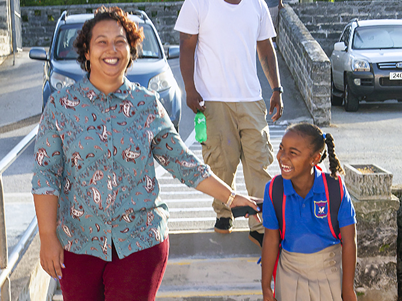 Back-to-School-Elliot-Primary-Bermuda-September-10-2019-5