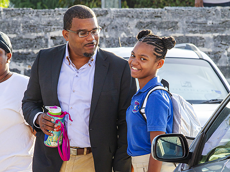 Back-to-School-Elliot-Primary-Bermuda-September-10-2019-7