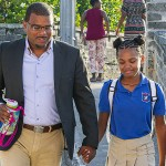 Back to School Elliot Primary Bermuda, September 10 2019 (8)