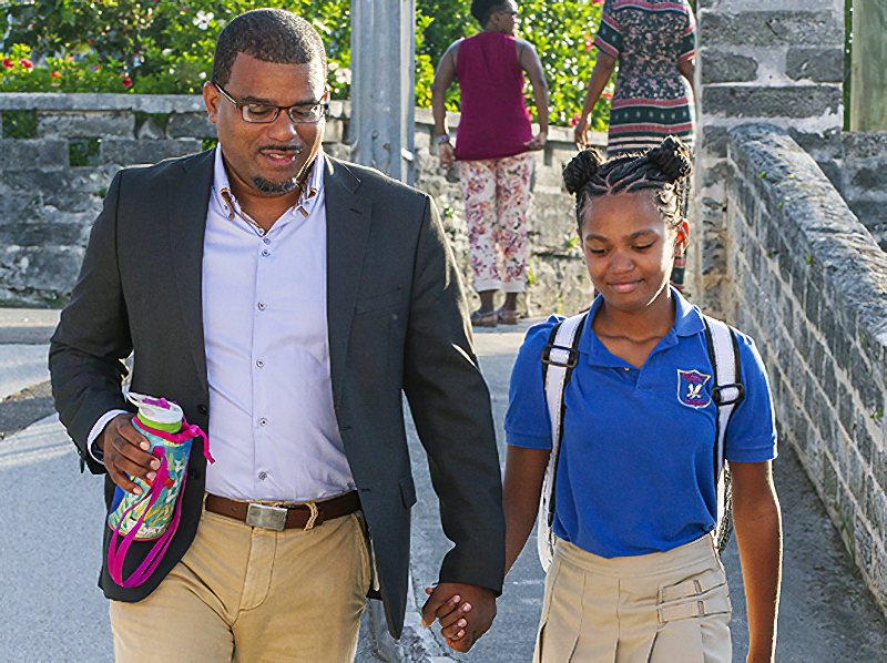 Back-to-School-Elliot-Primary-Bermuda-September-10-2019-8