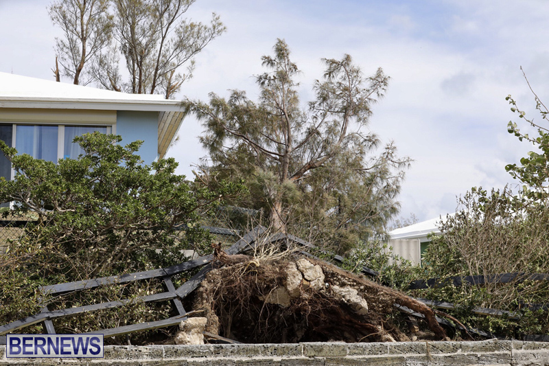 Bermuda-After-Hurricane-Humberto-Sept-20-2019-101