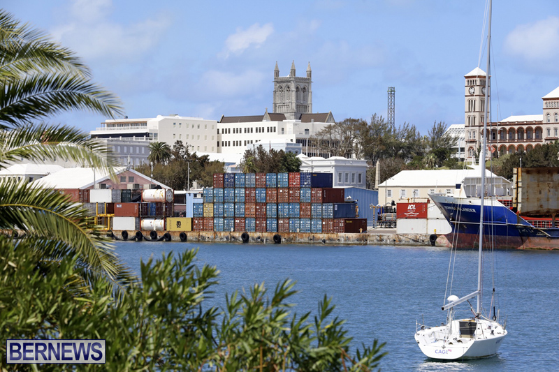 Bermuda-After-Hurricane-Humberto-Sept-20-2019-114