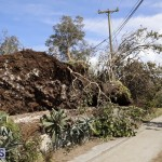 Bermuda After Hurricane Humberto Sept 20 2019 (13)