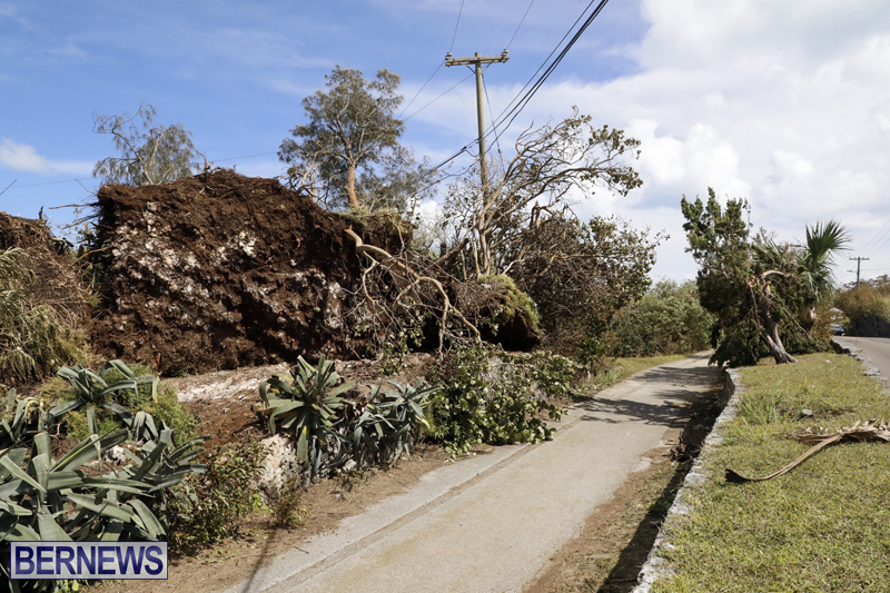 Bermuda-After-Hurricane-Humberto-Sept-20-2019-15
