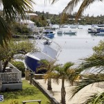 Bermuda After Hurricane Humberto Sept 20 2019 (42)