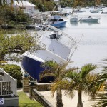Bermuda After Hurricane Humberto Sept 20 2019 (43)
