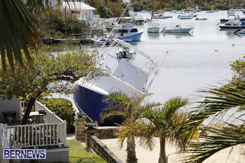 Bermuda-After-Hurricane-Humberto-Sept-20-2019-43