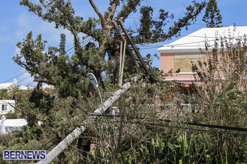 Bermuda-After-Hurricane-Humberto-Sept-20-2019-48
