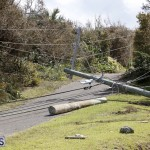 Bermuda After Hurricane Humberto Sept 20 2019 (49)