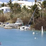 Bermuda After Hurricane Humberto Sept 20 2019 (51)