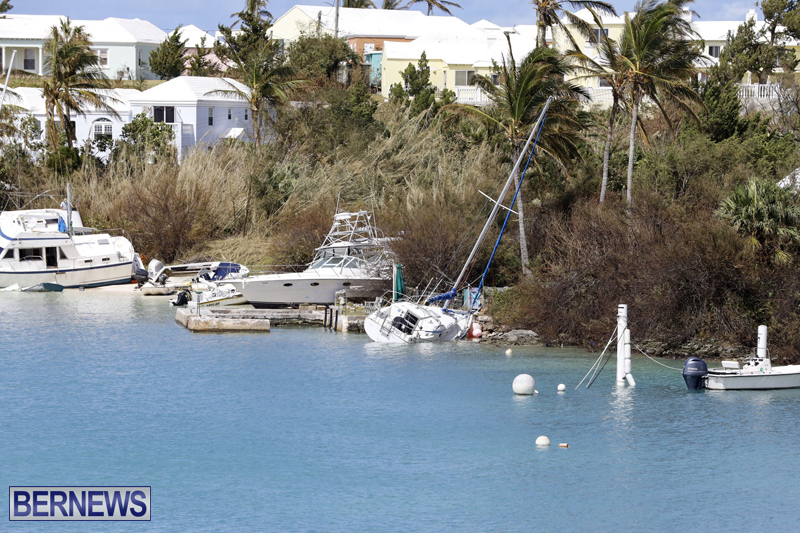 Bermuda-After-Hurricane-Humberto-Sept-20-2019-51