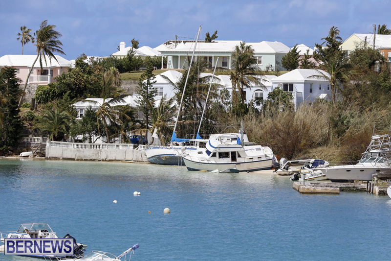 Bermuda-After-Hurricane-Humberto-Sept-20-2019-52